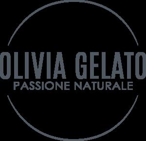 Olivia Gelato